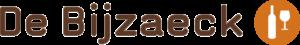 De Bijzaeck